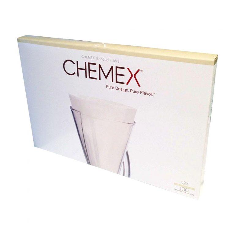 Chemex 3 Coffee Cups
