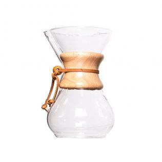 Chemex 6 Cup Classic Series
