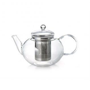 Glass Teapot Miko 2.0l
