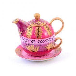 Tea for One Set Alani