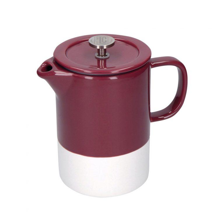 La Cafetière Barcelona 6 Cup