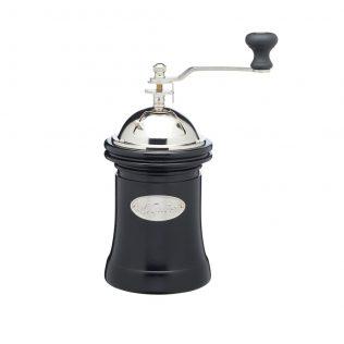 L'Xpress Hand Coffee Grinder