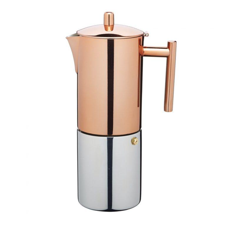 Le'Xpress Espresso Coffee Maker