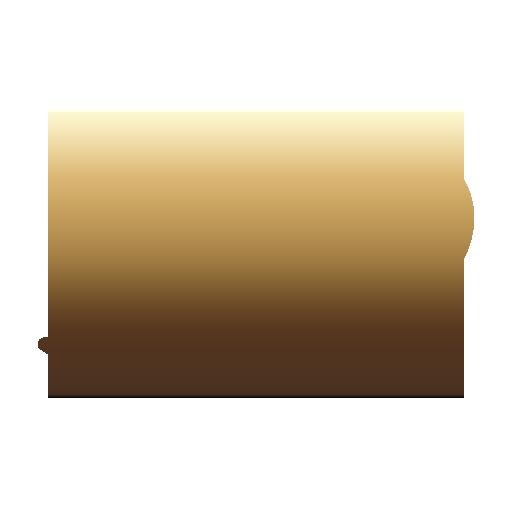 TEA-BAG-CUP