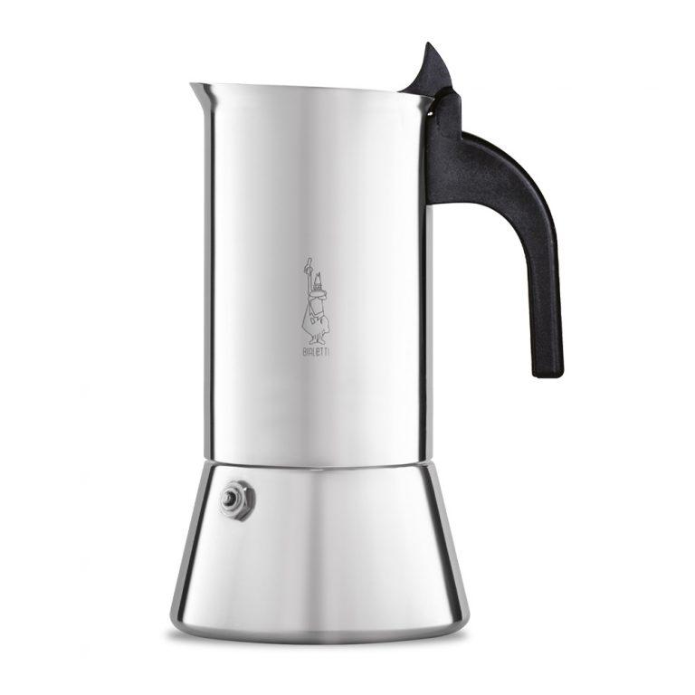 Bialetti Venus Coffee Pot 10 Cup