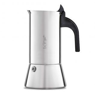 Bialetti Venus Coffee Pot 6 Cup