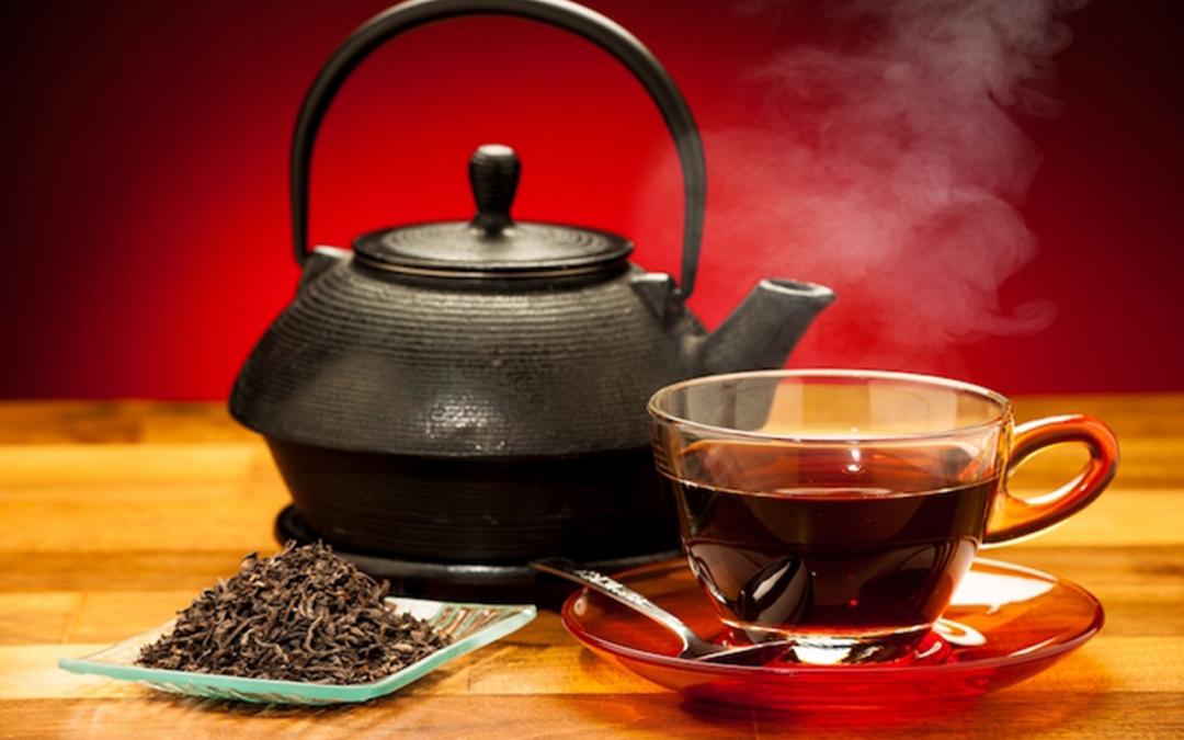 black-tea-1080x675
