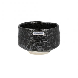 Matcha Bowl Meteorit