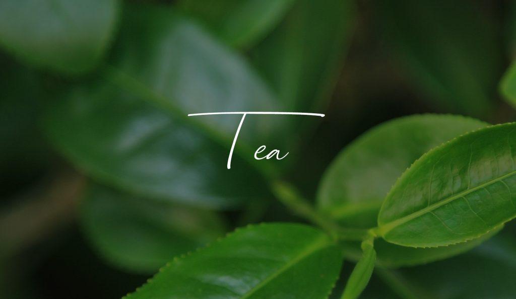 Fuji Speciality Tea and Coffee