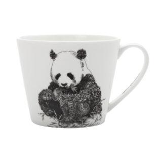 Marini Ferlazzo Panda Mug