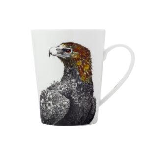Wedge-tailed Eagle Tall Mug