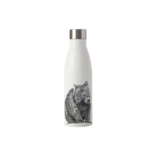Wombat Insulated Bottle