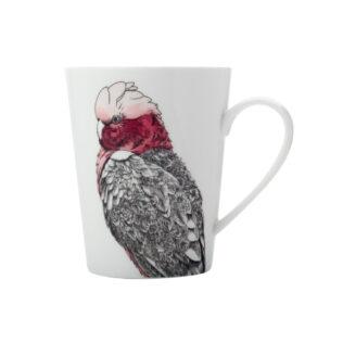 Galah Tall Mug